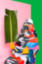 Flag-213.jpg