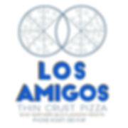 LosAmigos.jpg