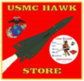 USMC HAWK STORE LOGO_clipped_rev_1.png