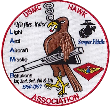 New HAWK  Patch_clipped_rev_1.png