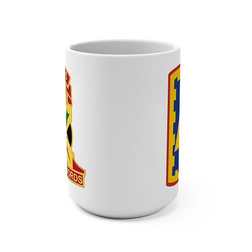 108th ADA Brigade Coffee Mug