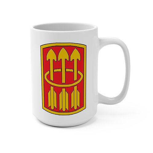 30th ADA Brigade Coffee Mug