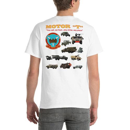 3rd LAAM Bn 70 Motor T Backside