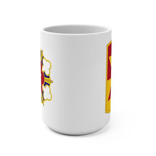 11th ADA Brigade Coffee Mug