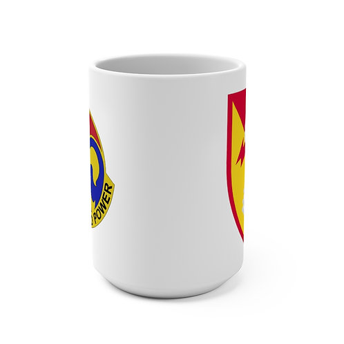 38th ADA Brigade Coffee Mug
