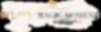 MM_logo(2).png