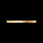 AWA Logo-Trans.png