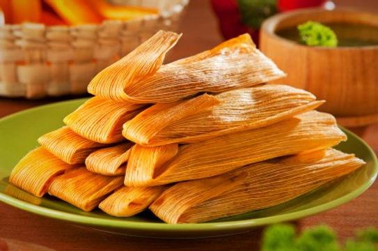 tamales_edited.jpg