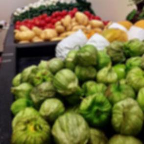 Fresh Produce2