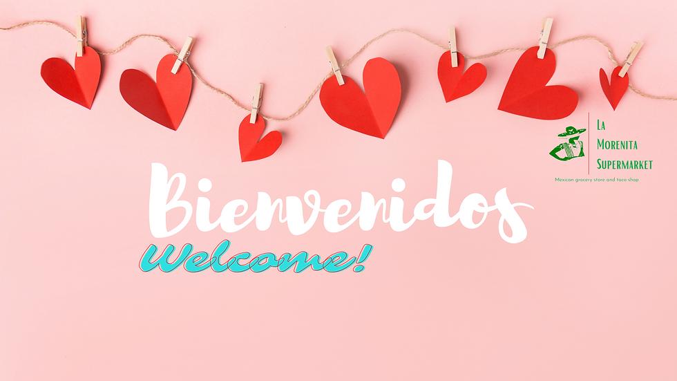 Bienvenidos (2).png