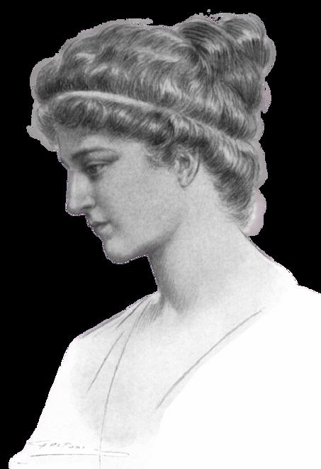 800px-Hypatia_portrait-removebg-preview.