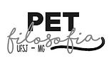 logo pet.png