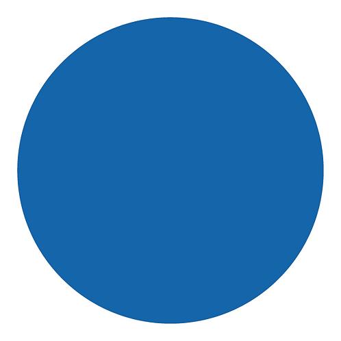أصباغ ريزن أزرق مركز 50 غرام