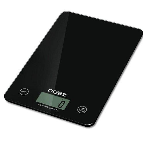 CKS-450-BK ميزان ديجيتال من 1 - 5000 غرام نوع كوبي
