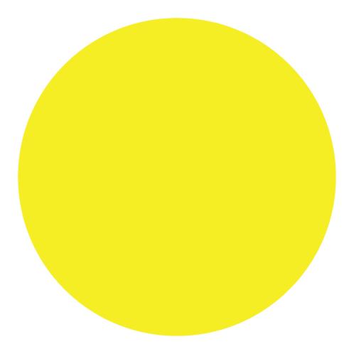 أصباغ ريزن أصفر مركز 50 غرام