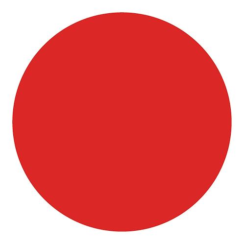أصباغ ريزن أحمر مركز 50 غرام