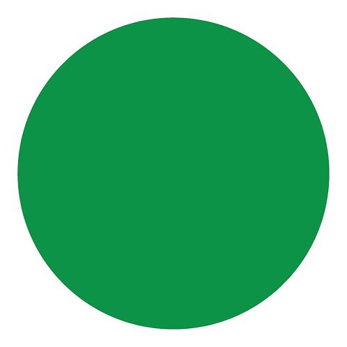 أصباغ ريزن أخضر مركز 50 غرام