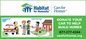 Cars-for-Homes.jpg