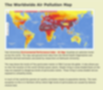 http://googlemapsmania.blogspot.co.nz/2015/08/the-worldwide-air-pollution-map.html
