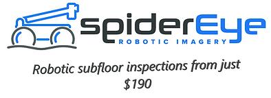 spiderEye-LogoPrice.png