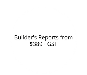 Builders reports Auckland