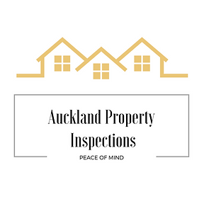 Auckland Property Inspections Logo.png