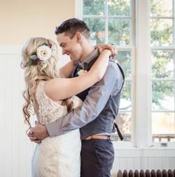 Wedding%20418_edited