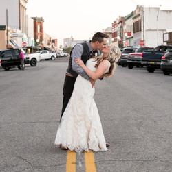 Wedding%20486_edited