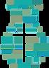 C.L.A.Y Logo (Transparent).png