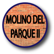 Molino-del-Parque-II.png