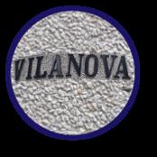 edificio-Vilanova.png