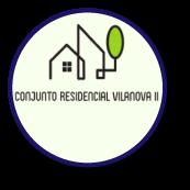 Villanova-II.png