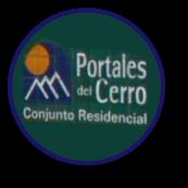 Portales-del-cerro.png