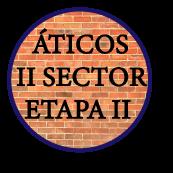 Aticos-2-etapa-2.png