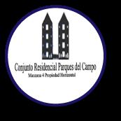 Parques-de-Campo.png