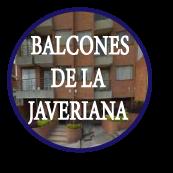 Balcones-de-la-javeriana.png