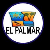 Palmar.png