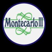 montecarlo-III.png