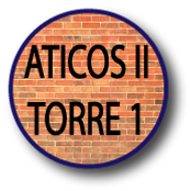 Aticos-2-Torre-1.png
