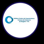 centro-de-convenciones-camara-de-comerci