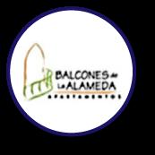 balcones-de-la-alameda.png
