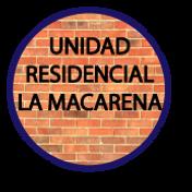 la-macarena.png