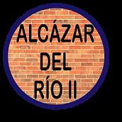 Alcazar-del-rio-II.png