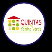 Quintas-de-Camino-verde.png