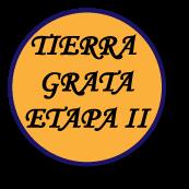 Tierra-grata-II.png