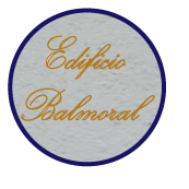 Edificio-Balmoral.png