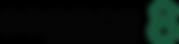espace-8_logo-19.png