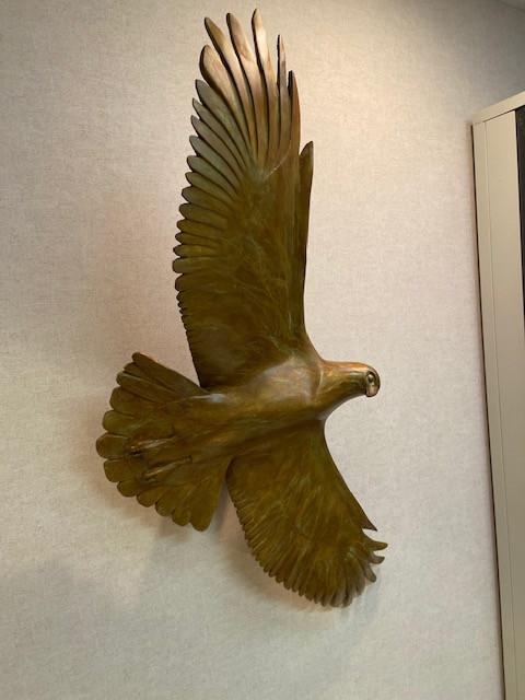 goldenBird.jpg