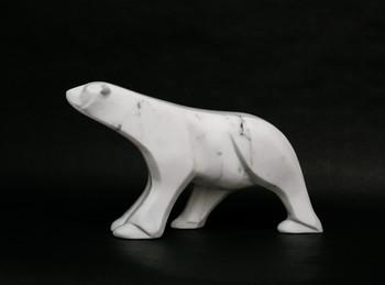 marblepolarbear1.jpg