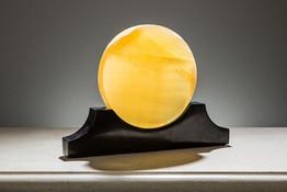 Yellow-Trophy.jpg